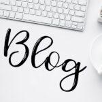 mít blog